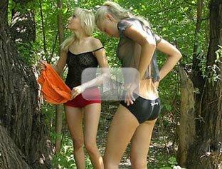 Girl Next Door Amateurs