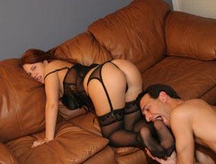 Erotic Mature Nude Porn Woman