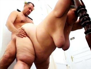 Female Masturbation Orgasm Video