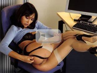 Latina Girl Girl Porno