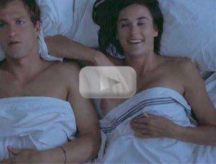 Amateur Sex Video Wife